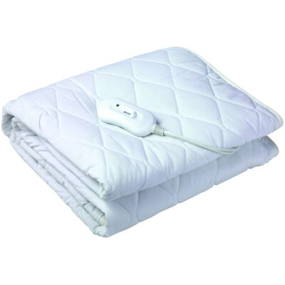 Electric-blanket-Hot-Touch-Cotton-heating-GESS-01.jpg