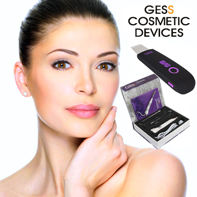 Cosmetic devices & products