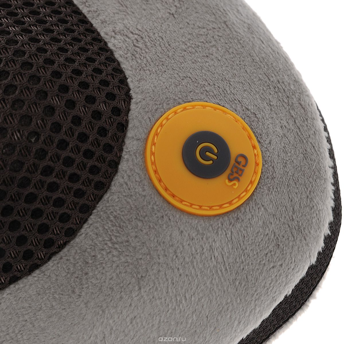 Gess Neck Massage Pillow