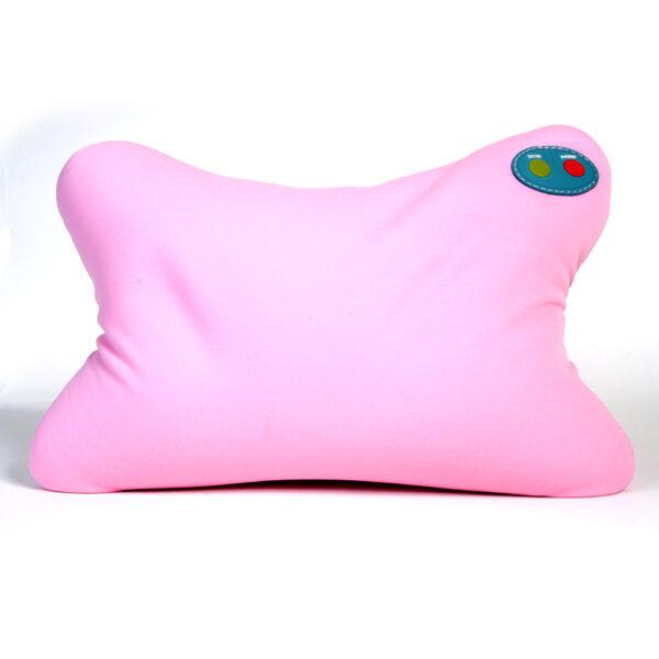 Automobile-Massage-Pillow-uAuto-GESS-01.jpg