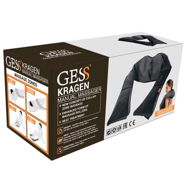 Massager-Kragen-Massage-Pillow-GESS-02.jpg