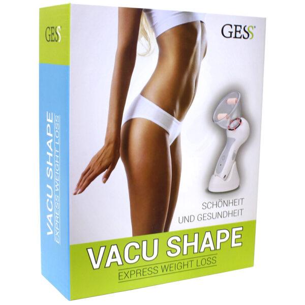 Vacuum-Massager-Vacu-Shape-GESS-02.jpg
