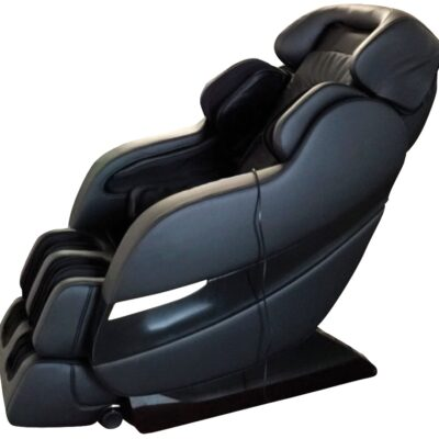 Rolfing Massage chair