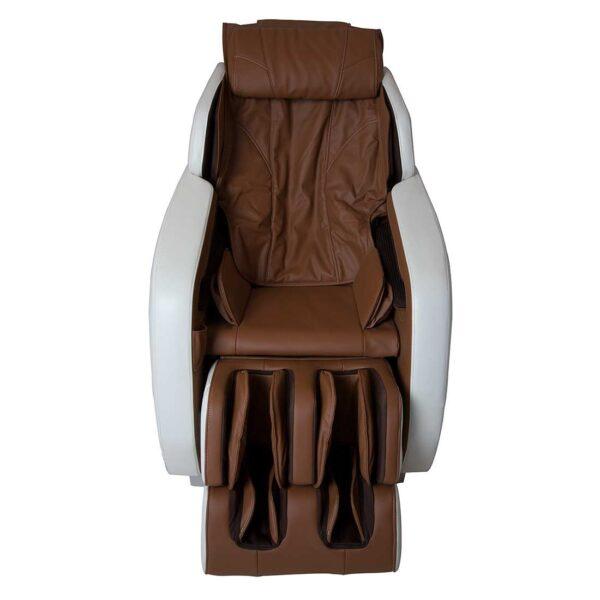 Integro Professional Massage Chair Zero