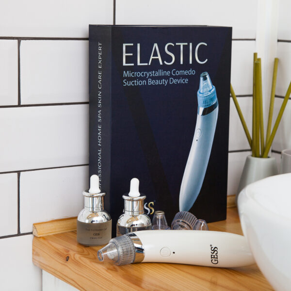 Elastic-GESS-630-2