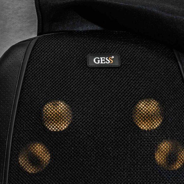 Happy-Back-Next-gess-078-4