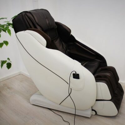 Imperial massage chair gess-789