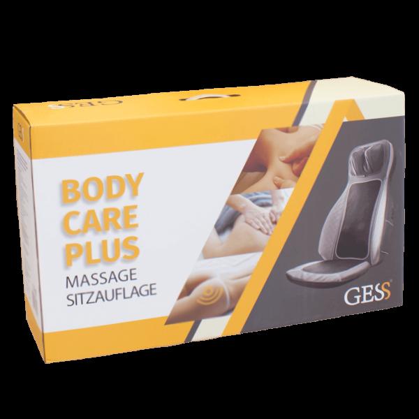 bodycare_next (1)
