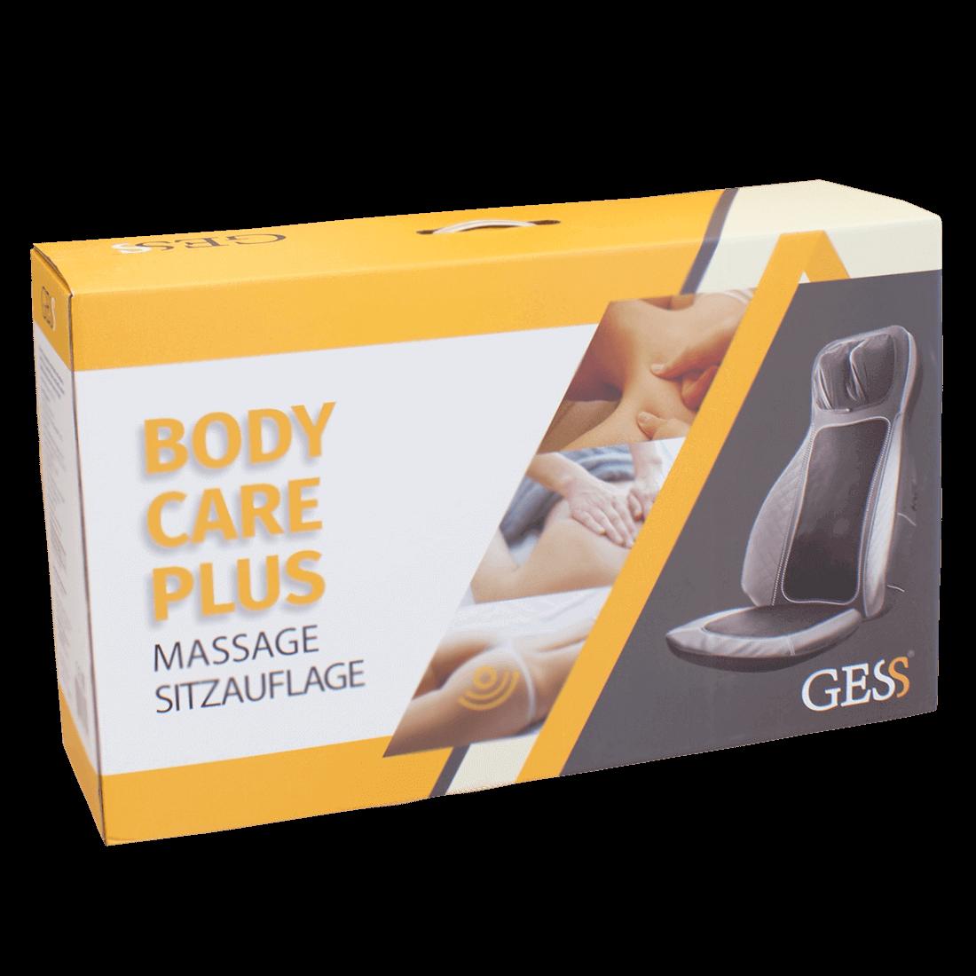 Massage Seat BodyCare Next