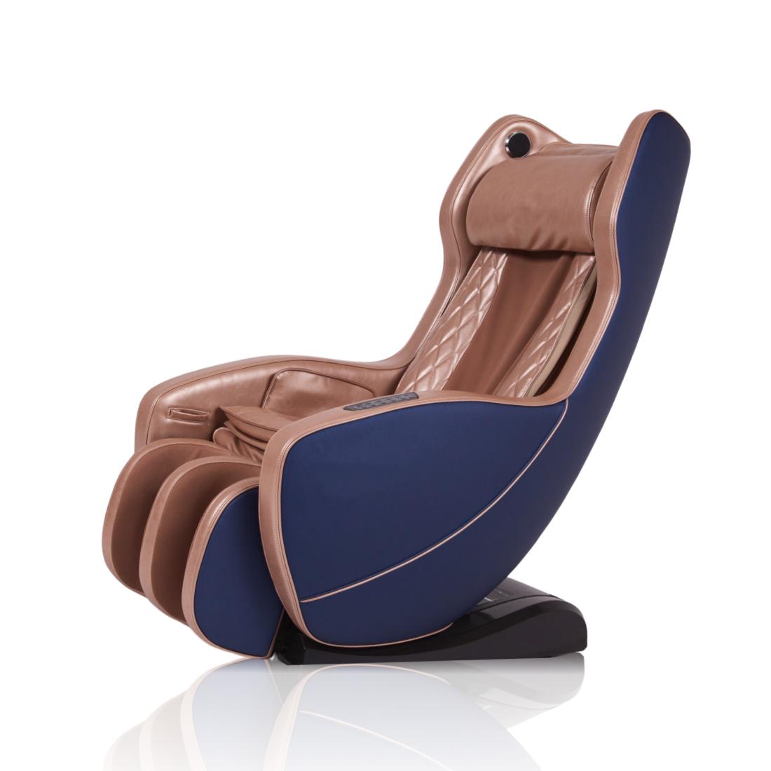 massage chair GESS BEND