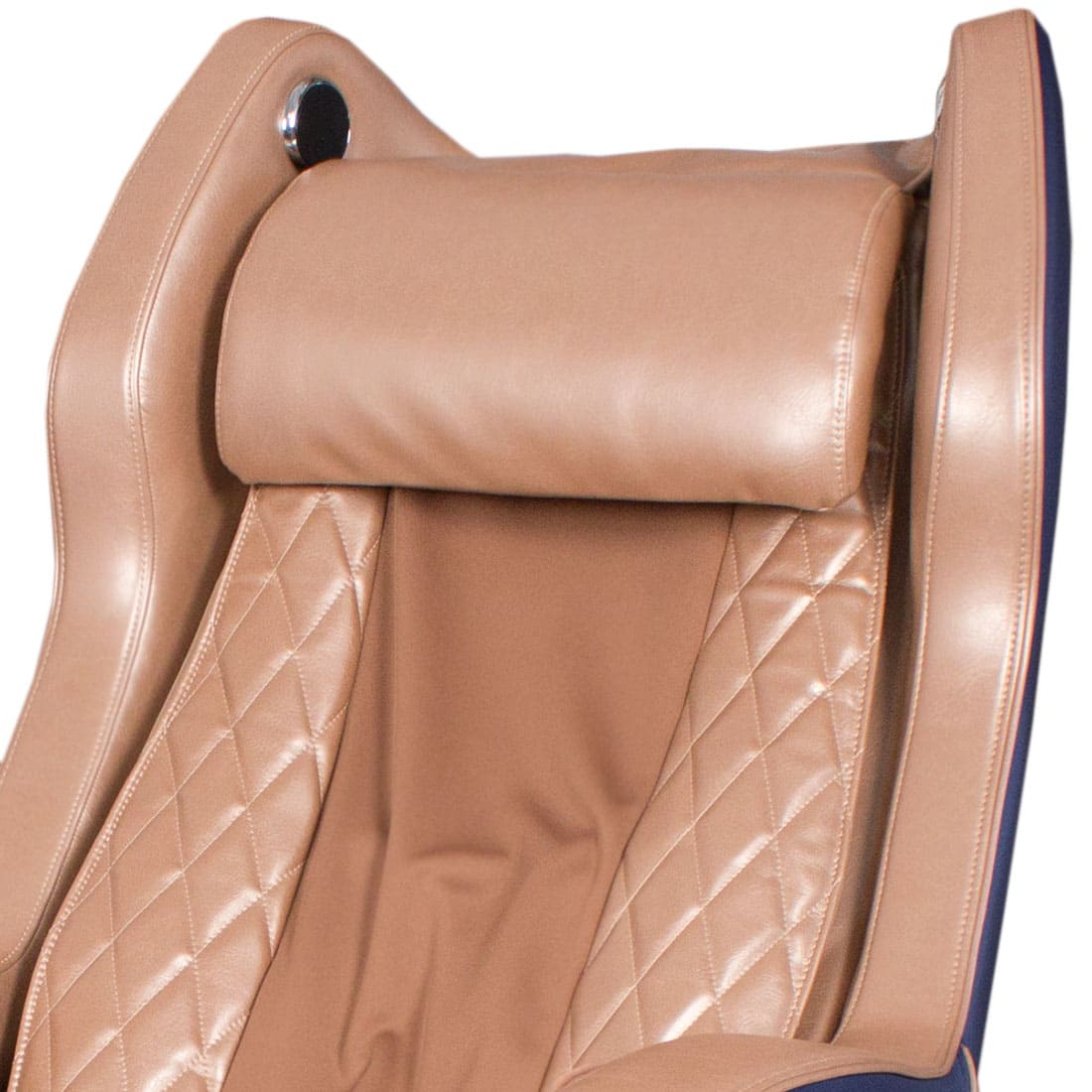 bend-massage-chair