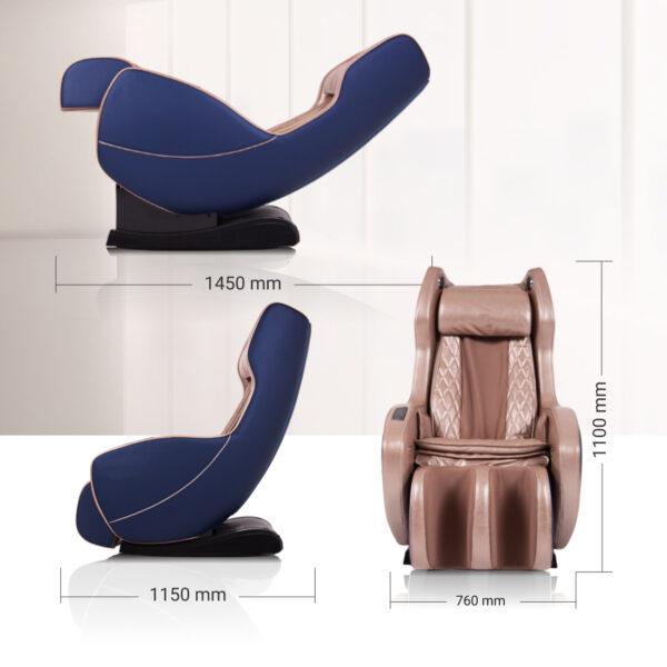 Bend-GESS-800 Blue-brown 8