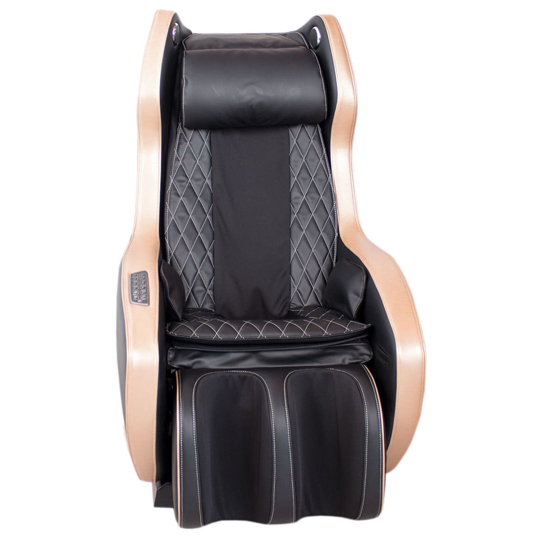 bend-massage-chair