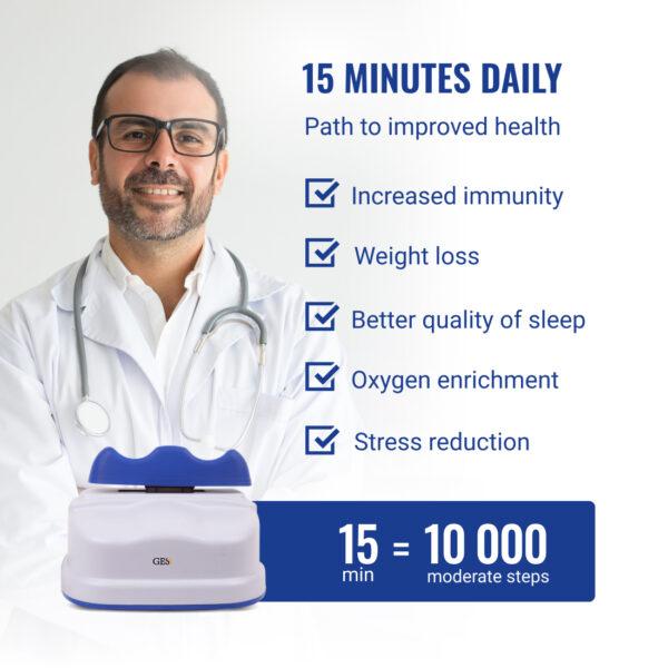 HealthySpine-Gess-080-6
