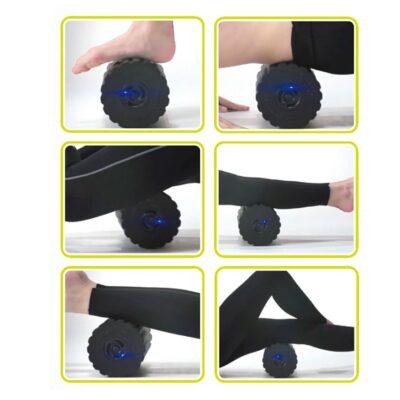 roller massage
