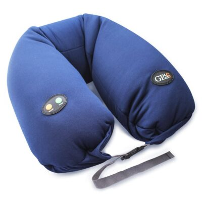 VIBRATION MASSAGE PILLOW