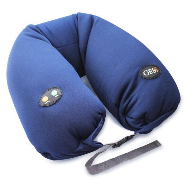 uNeck-PRO-blue-gess-306-blue-2