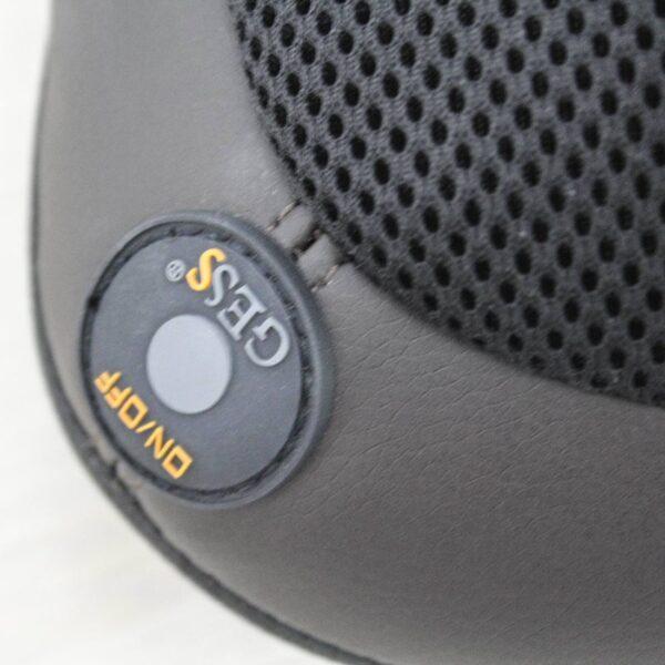 uShiatsu-PLUS-gess-133-3