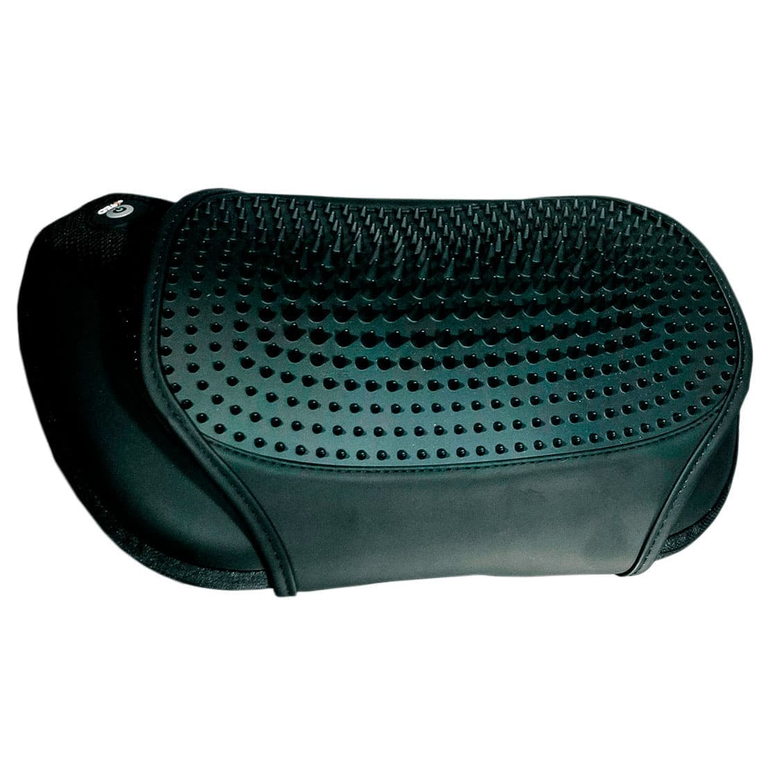 acupuncture massage pillow