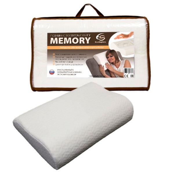 Memory-ES-78030-13