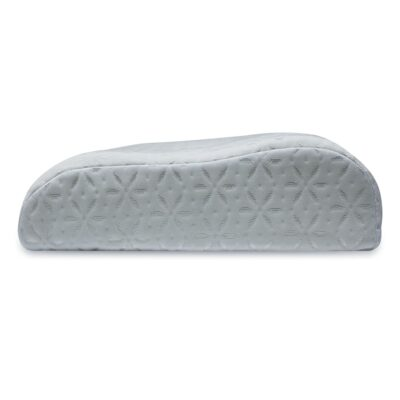 ORTHOPAEDIC PILLOW WITH MEMORY EFFECT GESS