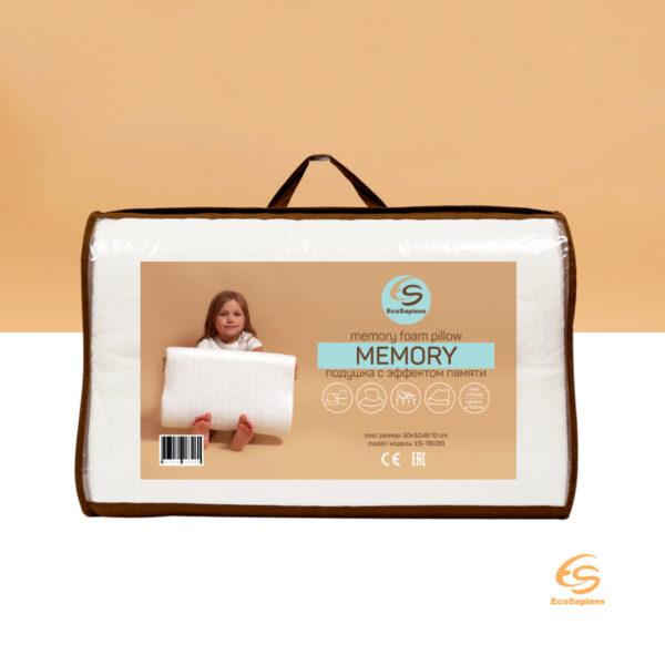 Memory-ES-78030-7