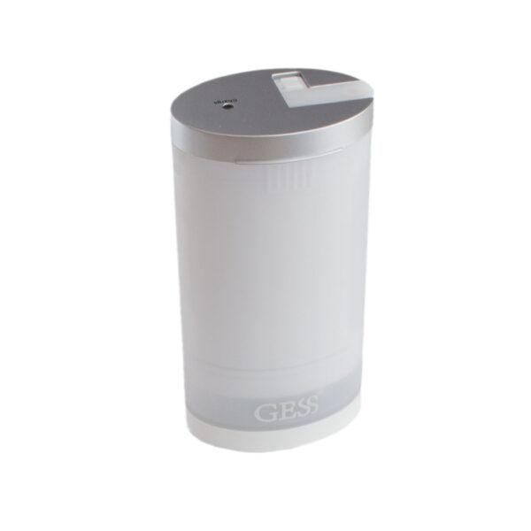 Aqua-Mini-GESS-710-1