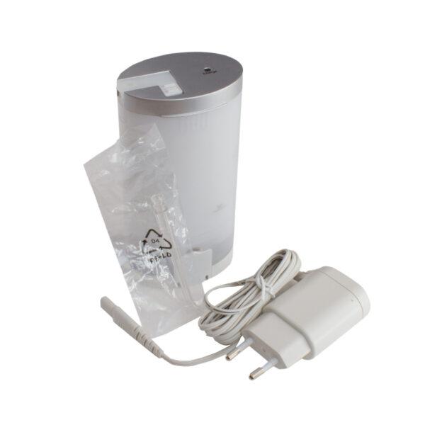 Aqua-Mini-GESS-710-2