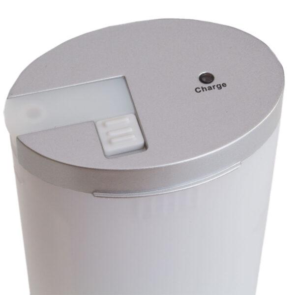 Aqua-Mini-GESS-710-4
