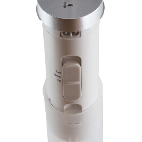 Aqua-Mini-GESS-710-8