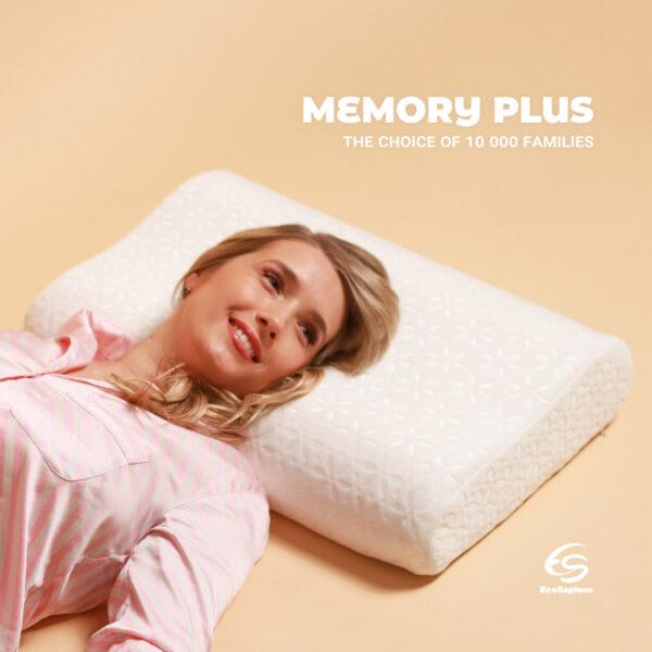 MemoryPlus-ES-78031-3