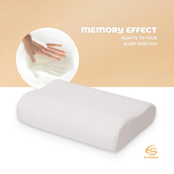 MemoryPlus-ES-78031-4