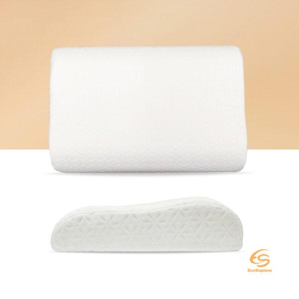 MemoryPlus-ES-78031-5