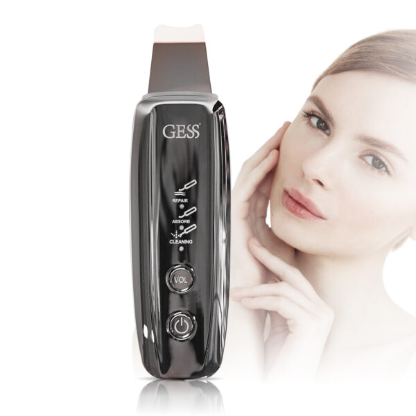 Star face Silver GESS-690 silver 20
