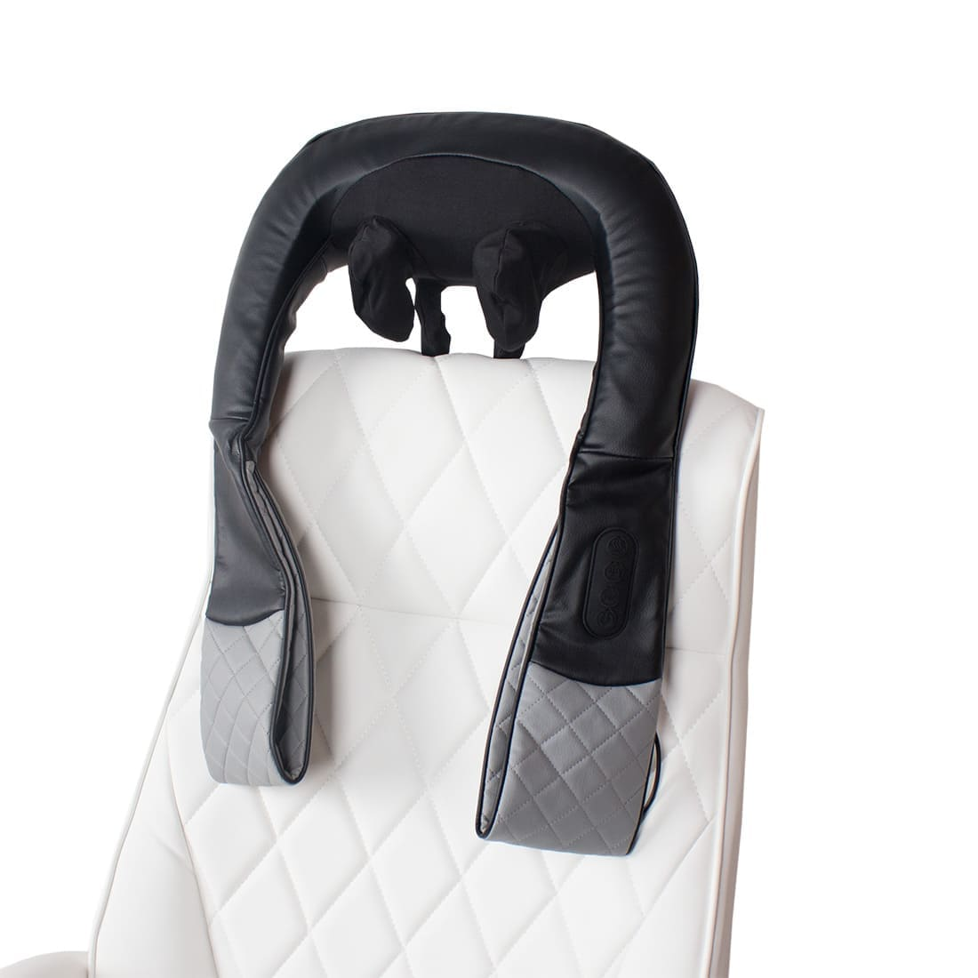 massage belt Gess legneda