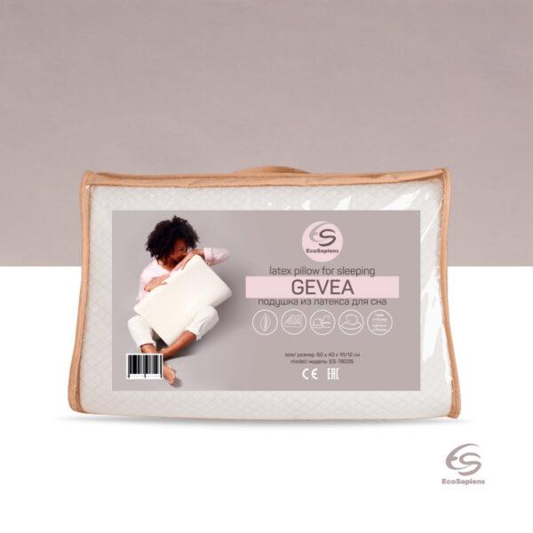 Gevea- ES-78035-7