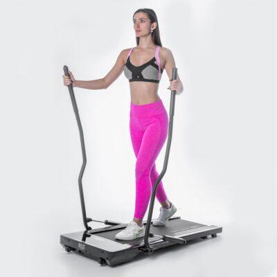 Jogging Track Treadmill